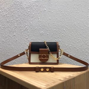 Сумка LOUIS VUITTON Mini  DAUPHINE
