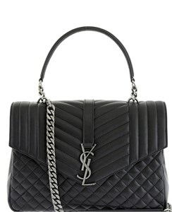 сумка Yves Saint Laurent Envelope  Bag