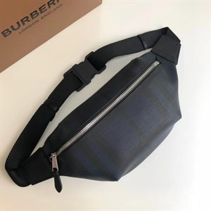 сумка на пояс Burberry London Check Bag